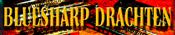 Bluesharp Drachten logo