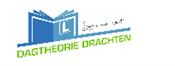 Dagtheorie Drachten logo