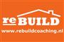 reBUILD Coaching logo